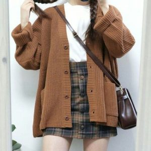 grunge-outfit4