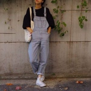 grunge-outfit5