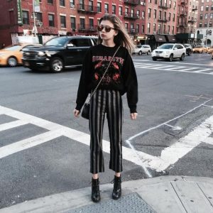 grunge-outfit8