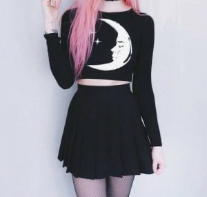 grunge-outfit9