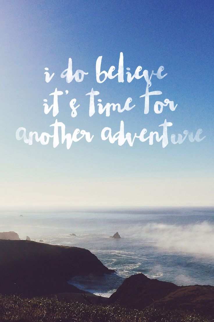 Into The Wild Book Quotes Magnificent The 25 Best Travel Quotes Ideas On Pinterest  Adventure Quotes