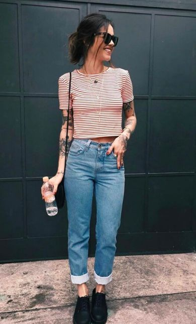30 Cute Hipster Outfits For Girls | Hipster Fashion Guide - Part 4