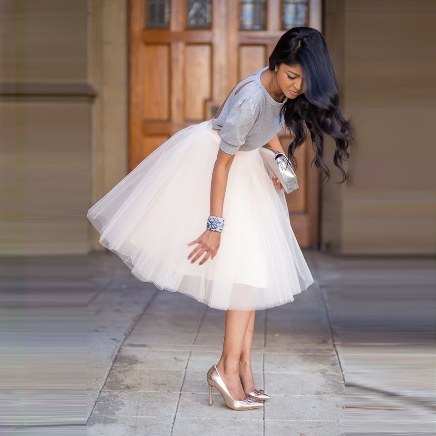 fine dress outfit for wedding 13