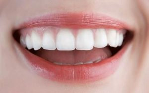 How to Remineralize Teeth