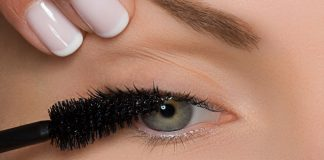 Best Hypoallergenic Mascara For Sensitive Eyes