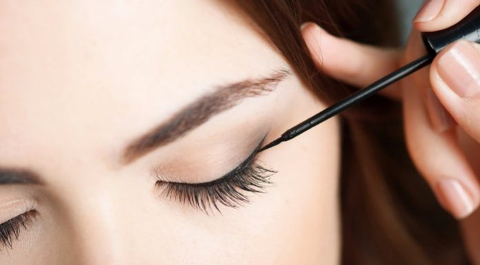 Best Hypoallergenic Eyeliner Reviews