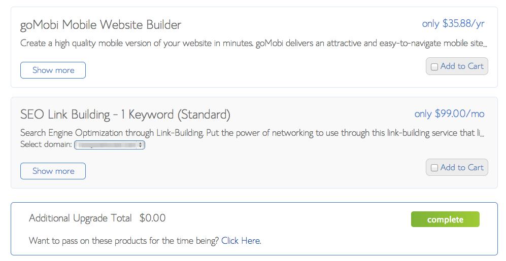 link-builder