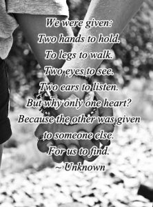 cute love quotes for
