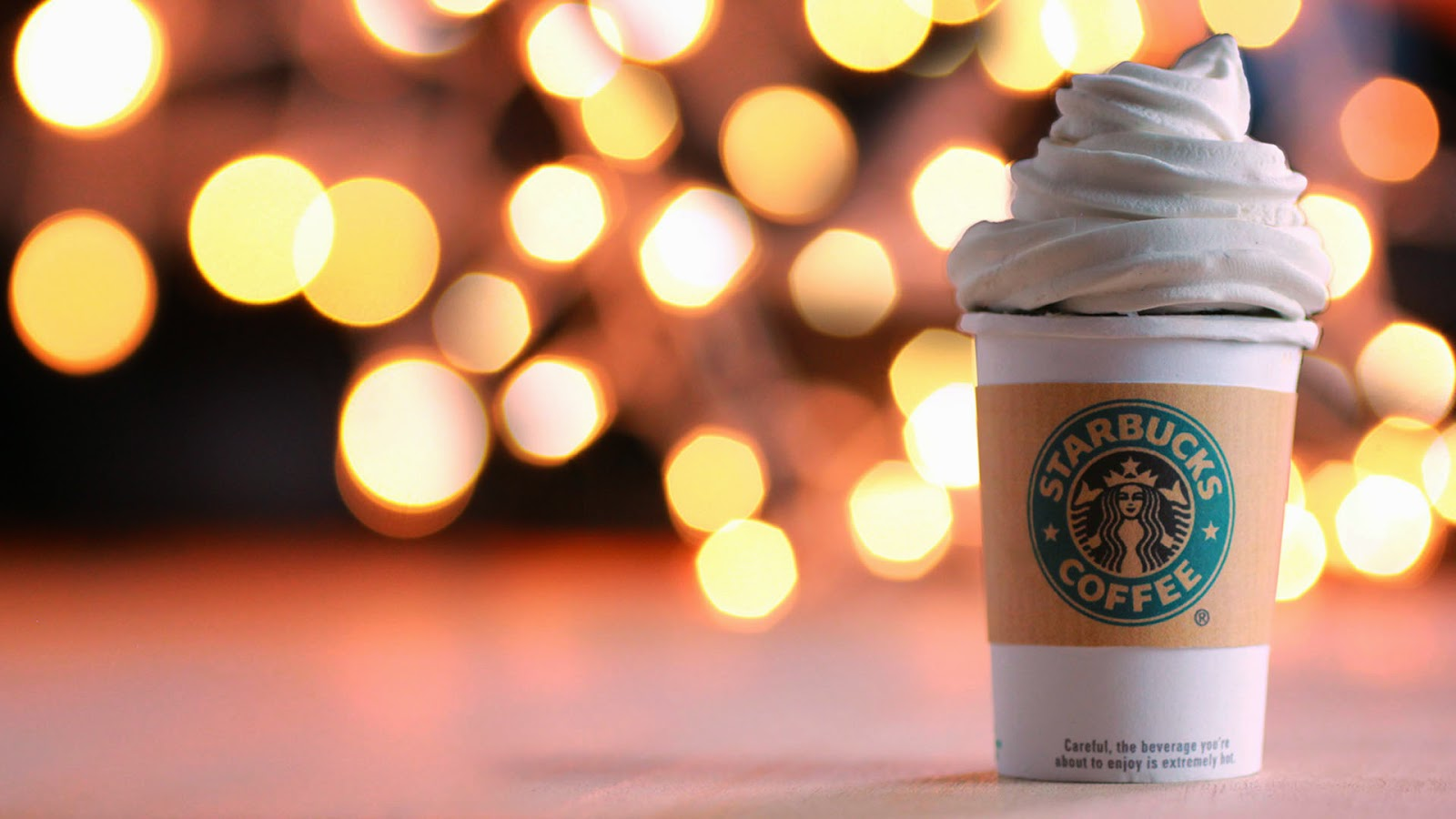 25 Best Starbucks Drinks Ever Best Drinks At Starbucks