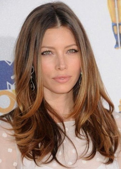 Best Brown Hair Color Ideas For 2018 2019 Part 9