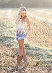 country concert outfit