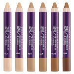 Urban Decay 24 7 Concealer Pencil