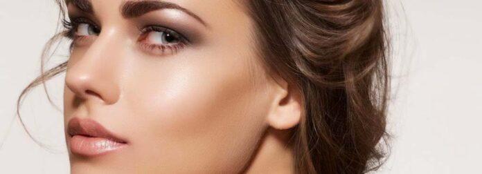 Best drugstore foundation for dry skin