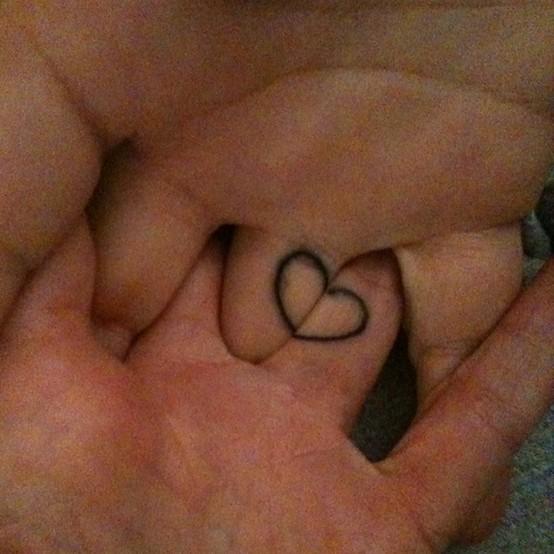 small cute tattoos