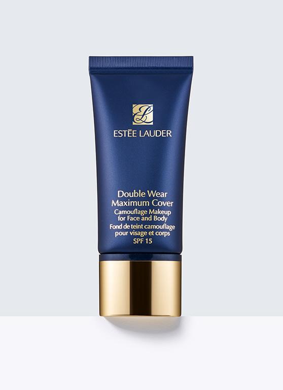 best drugstore foundation for acne prone skin