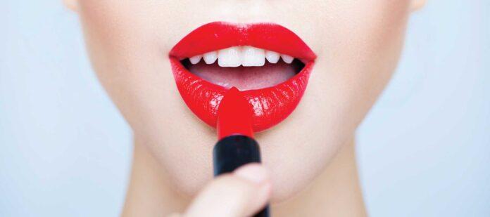 Best Lipsticks for Summer