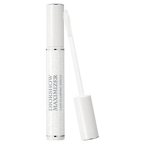 best lengthening mascara