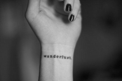 most painful tattoo spots