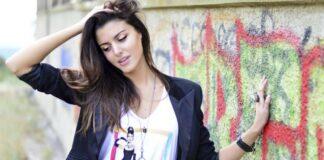 Top blazers for women