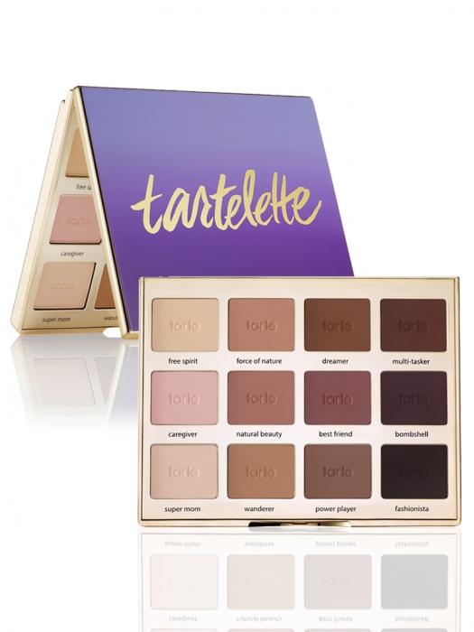 best matte eyeshadow palette
