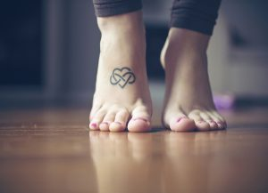 tattoo ideas for girls with meaning