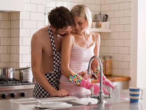 i love my husband images