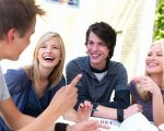 ice breaker games for adults