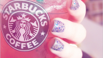 Best Starbucks secret menu drinks