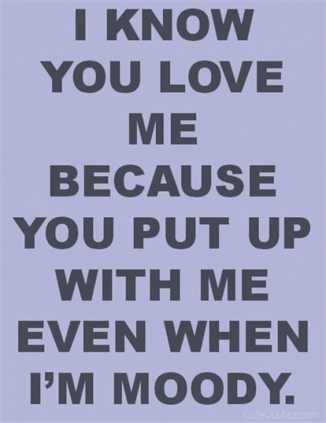 Cute I Love You Quotes For My Boyfriend Love Quotes for...