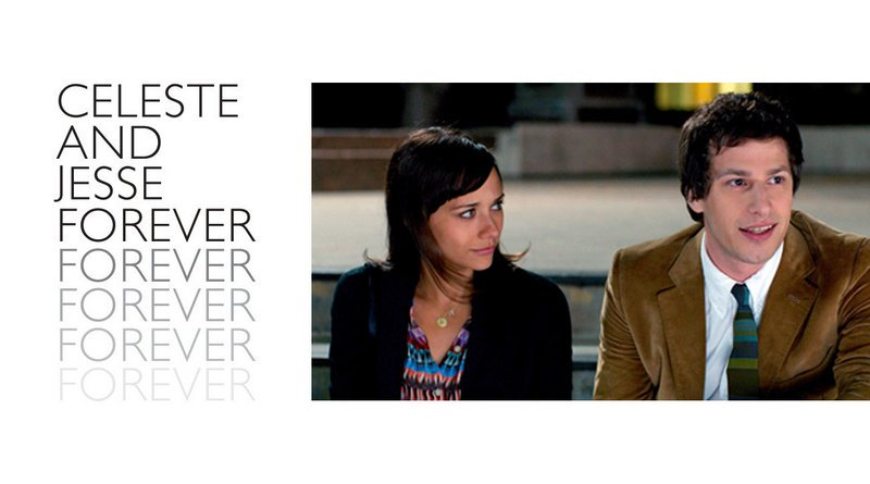 Movies Like 500 Days of Summer