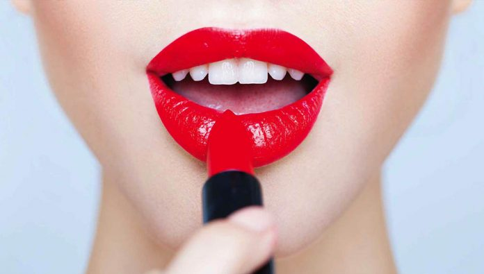 best lipstick shades