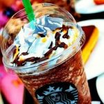 Best Starbucks Frappuccino
