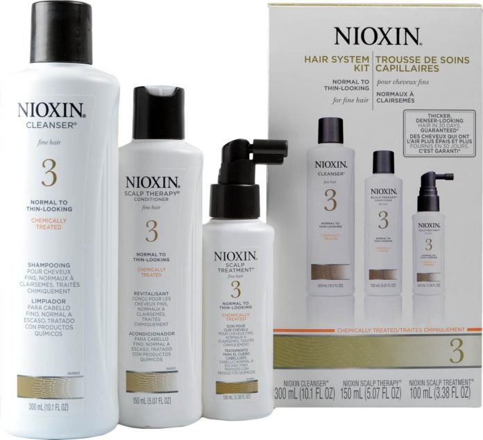 styling products for thin hair best shampoo for thinning hair thinning hair shampoo list 7551