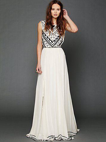 Prom Dresses Inspiration Cute Prom Dresses