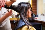 brazilian blowout dangers