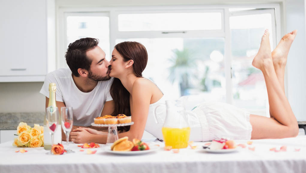 Romantic date ideas in Sydney