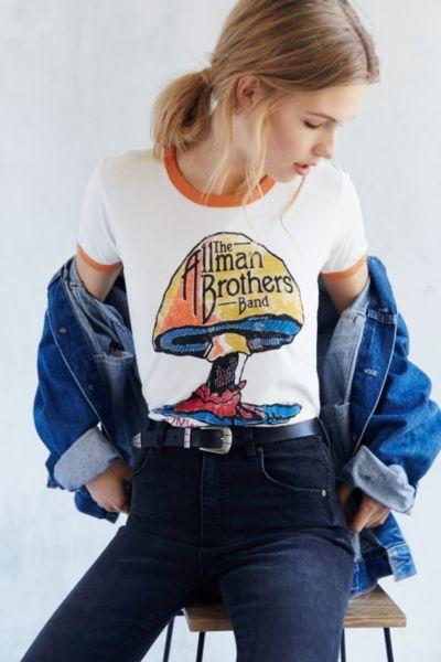 hipster brands