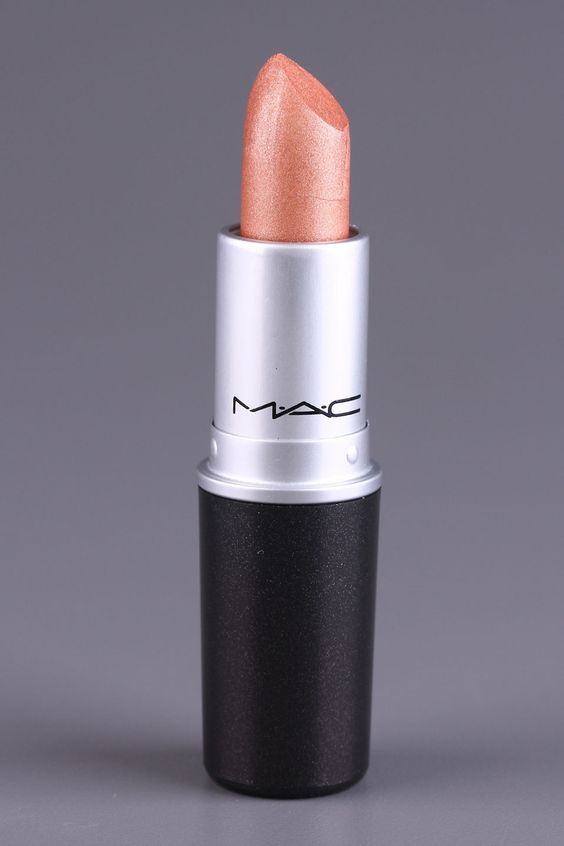 MAC Gel Lipstick
