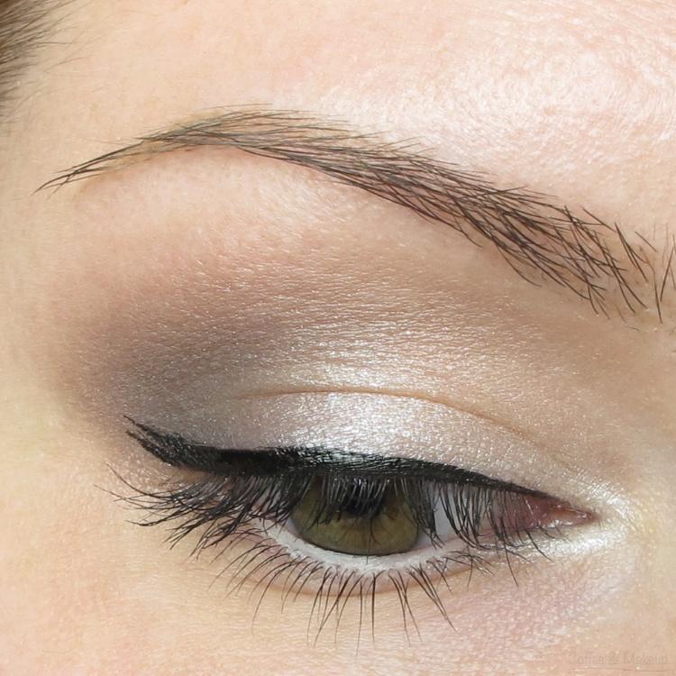 Hazel Eyes Best Eyeshadow And Makeup For Hazel Eyes