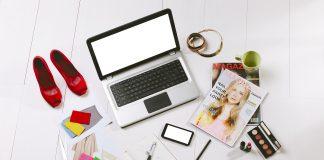 top fashion bloggers