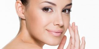 12 Best Foundation For Combination Skin