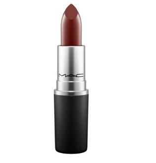 mac lipstick shades