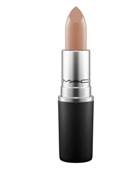 mac lipstick shades