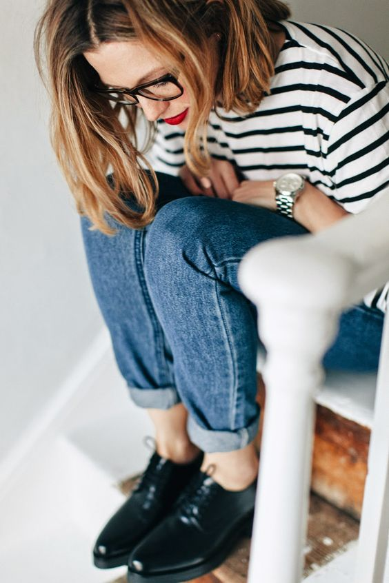 hipster clothing hipster girls outfits  best hipster looks