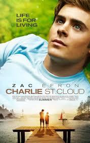 zac efron romantic movie