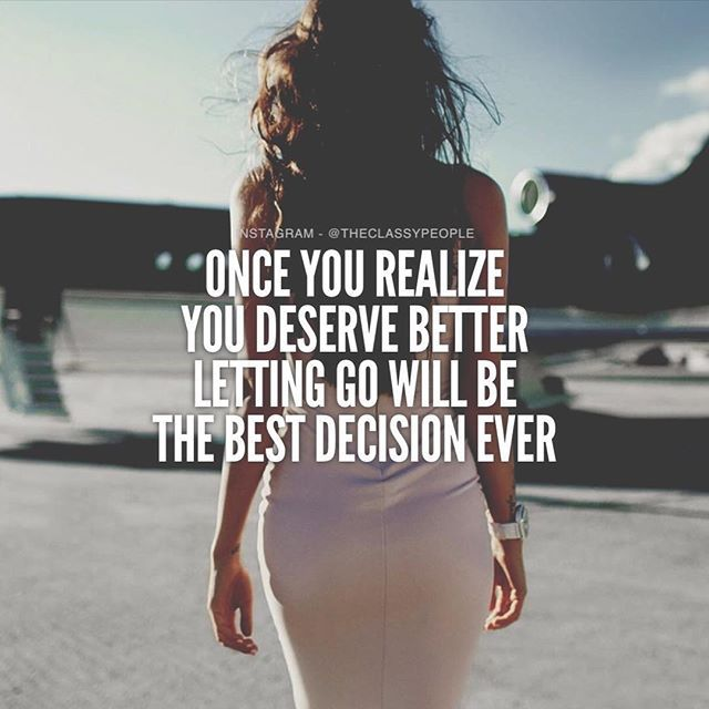 cute quotes for instagram