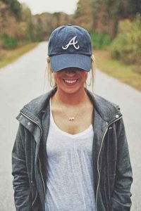 college outfit ideas