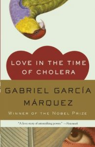 13loveinthetimeofcholera