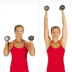 15shoulderpress