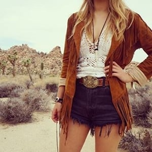country girl outfits